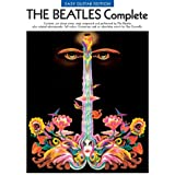 Partition : Beatles Complete Guitar