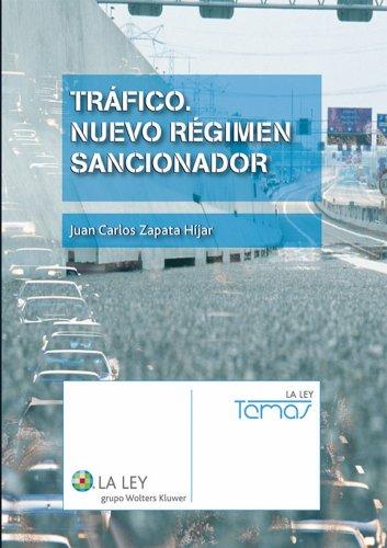 Tráfico (Temas La Ley) por Juan Carlos Zapata Híjar