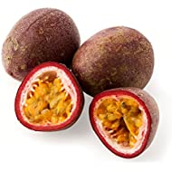 Growers Pride Passion Fruit 3 Pack