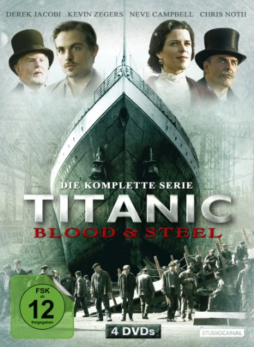 titanic-blood-and-steel-die-komplette-serie-alemania-dvd