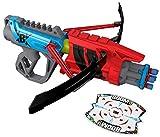 BOOMco-Slambow-Blaster