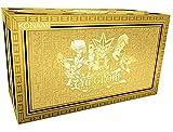 Yu-Gi-Oh! 116687520001 - Trading Card Game, Yugis Legendary Decks II, Deutsch -