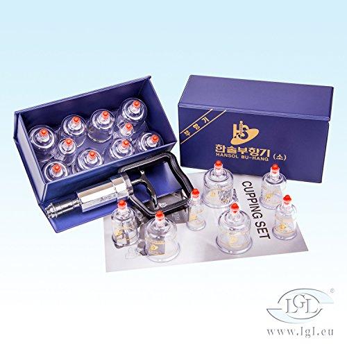 hansol-ventouses-schropfset-cupping-kit-10-pcs-m010-ventouses-de-massage-sous-vide