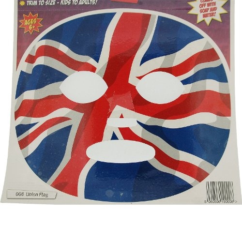 bandiera-union-jack-england-football-fan-face-trasferimenti-maschera-ft01