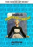The Sound of Music (Big-Note Piano). Für Klavier, Gesang & Gitarre(mit Akkordsymbolen)