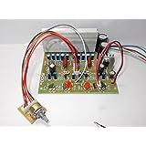 Powerbass ASA3-1500 1D 1500 Watt Class D Amplifier Best