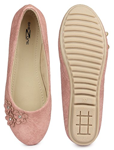 CatBird Women's Faux Leather Loafers
