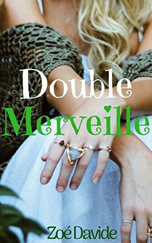 Double Merveille - Zoé Davide (2018)