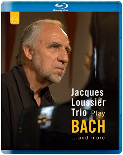 ravel-maurice-jacques-loussier-trio-play-bach-and-more-bolero