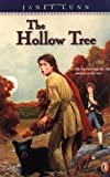 The Hollow Tree (All Aboard Reading Level 2)
