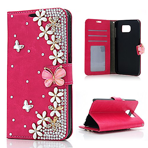 samsung s6 cases butterfly