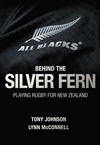 behind-the-silver-fern-playing-rugby-for-new-zealand