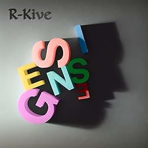 R-Kive