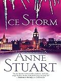 Image de Ice Storm