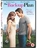 Back Up Plan [DVD]