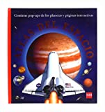 Atlas del espacio (Para aprender más sobre)