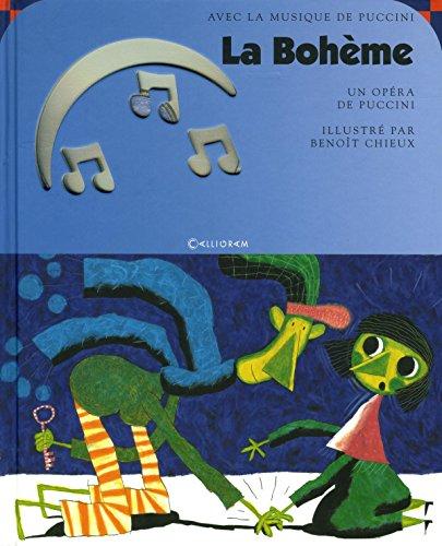"""<a href=""""/node/29368"""">La Bohème</a>"""