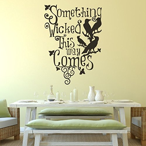 halloween-wall-decor-something-wicked-this-way-comes-with-ravens-art-sticker-party-room-decorationme
