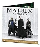 Matrix-La Trilogia (Box 3 Br Vinyl Edit.)