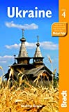 Ukraine (Bradt Travel Guides)