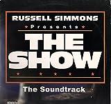 The Show [2xVinyl]