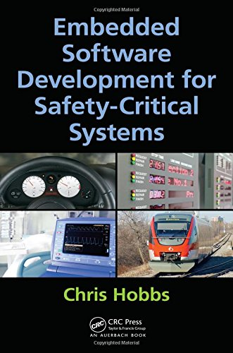 embedded-software-development-for-safety-critical-systems