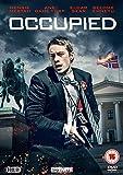 Occupied (Okkupert) [3 DVDs] [UK Import]
