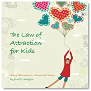The law of Attraction for Kids