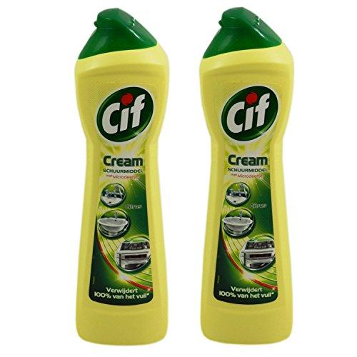 3x-professional-cif-cream-citrus-multi-purpose-cleaner-500ml