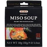 La Finestra Sul Cielo Sopa De Miso - 40 gr