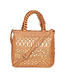 3NG Stylish Ladies Bag