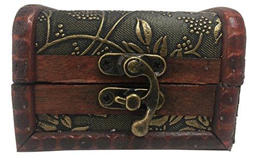 Cofre-motivo-de-madera-para-regalo-y-joyas