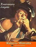 Il marranzano d'argento: Racconto musicalcriminale (Racconti Oakmond Vol. 64)