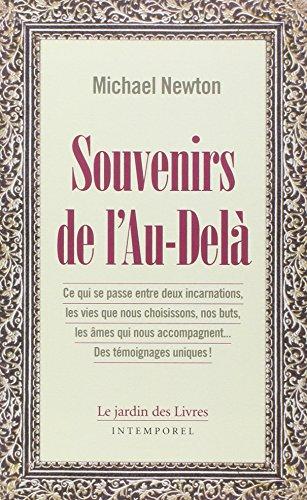 souvenirs-de-lau-del