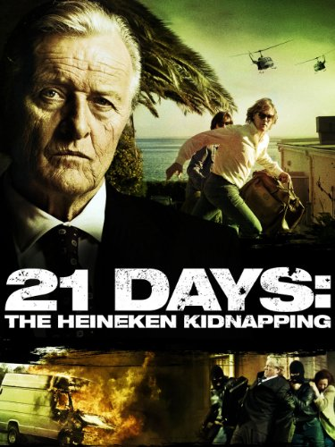 21-days-the-heineken-kidnapping