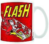 Pyramid Taza DC Originals - The Flash
