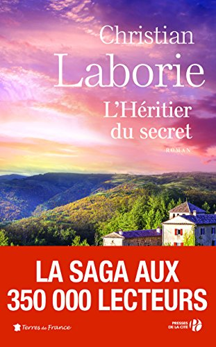 [L'] Héritier du secret