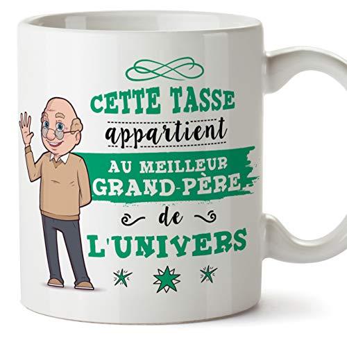 2019 Grandes Mugs Zaveo Meilleurs Tasses D'août Les OikXPuZ