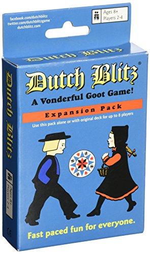 dutch-blitz-expansion-pack-by-dutch-blitz