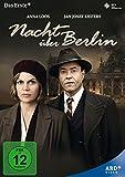 Nacht über Berlin (Historisches kostenlos online stream