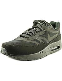 Ansehen Lx Thea Sidestep Nike Air Max Damen Sneakers Von Yfb76gy