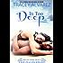 In Too Deep (Stewart Island Series Book 1)
