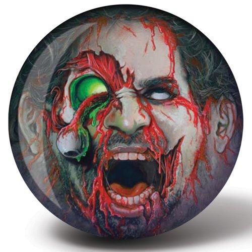 dv8-zombie-spare-bowling-ball-schwarz-16-lbs