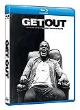 Get Out [Blu-ray + Copie digitale]