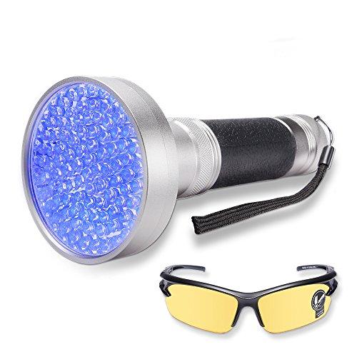 wolfwill-torcia-ultravioletta-led-rilevatore-luce-per-macchia-e-urina-animale-trovare-macchie-su-abb