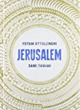 Jerusalem. Ediz. illustrata
