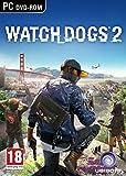Watch Dogs 2 [AT-PEGI] [Importación Alemana]