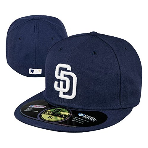 san-diego-padres-mlb-kids-59fifty-5950-fitted-cap-size-6-5-8