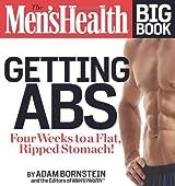 Men's Health Big Book of Abs, The