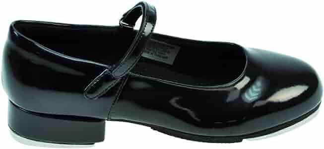 Leos LS3311 Rhythm Tap Shoes
